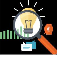 idee e promozione seo per il tuo ecommerce