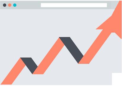 SEO promuovi il tuo sito i naviganti promuovono il tuo sito personale e il tuo ecommerce