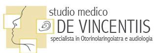 de-vincentiis-otorinolaringoiatra
