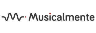 musicalmente-accademy-la-scuola-di-musica